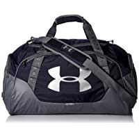 Under Armour Undeniable 3.0 Md Unisex Sport Duffel
