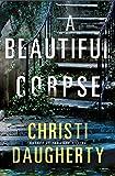 A Beautiful Corpse: A Mystery (A Harper McClain Mystery)