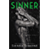 Sinner (Priest Book 3)
