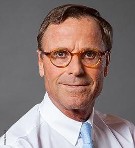 Ulrich Strunz