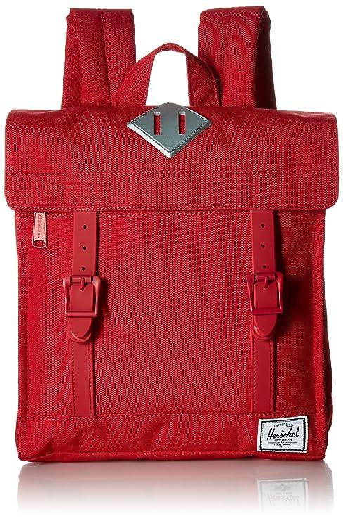 aabec0a36763 Herschel Supply Co. Survey Kids Backpack