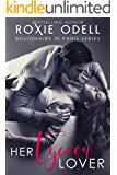 Her Tycoon Lover - Billionaire in Paris Complete Collection: Steamy Romance 4-in-1 Box Set