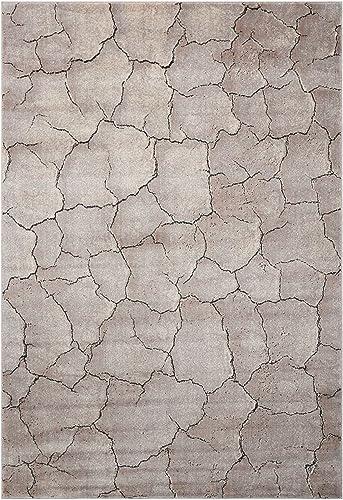Nourison Utopia Granite Area Rug