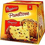 Bauducco Panettone Original, 26.2 oz