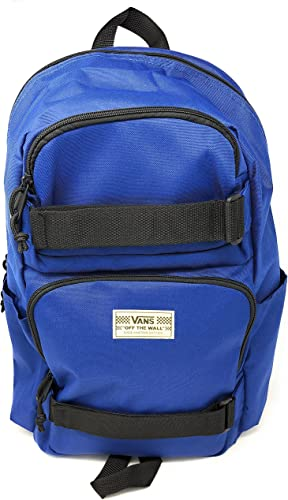 Vans Skates Backpack – Blue