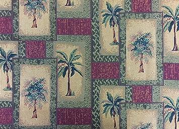Amazoncom Premium Upholstery Textile Futon Mattress Covers