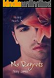 No Regrets (Healing Hearts Book 1) (English Edition)