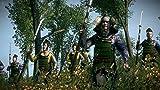 Total War : Shogun 2 Collection [Online Game Code]