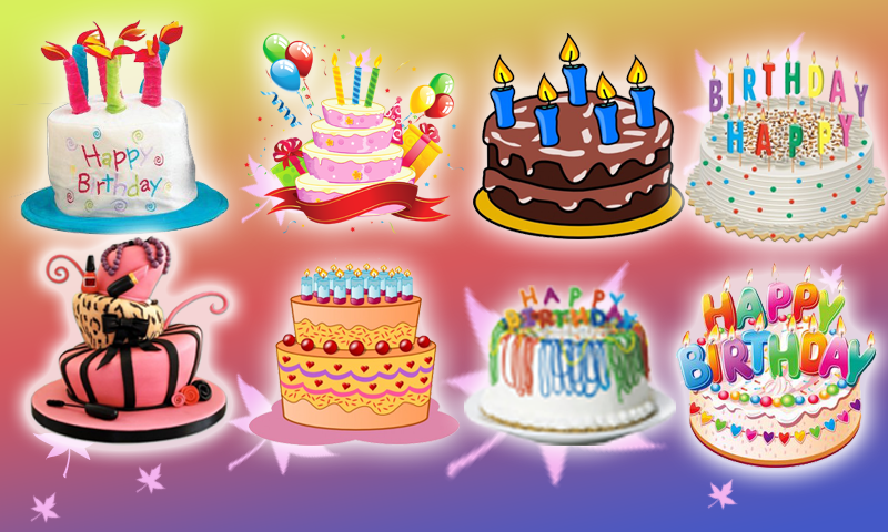 Amazon birthday greetings wishes appstore for android m4hsunfo