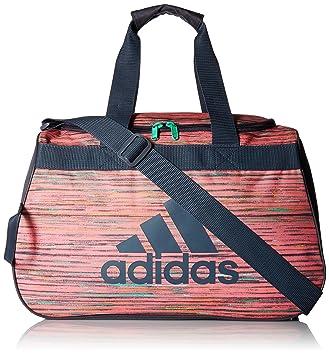 0b7b39a4c9 adidas Diablo Petit Sac de Sport, Femme, Green: Amazon.fr: Sports et ...