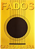Fados [DVD] [Region 2] (Audio español)