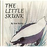 The Little Skunk
