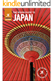 The Rough Guide to Japan  (Travel Guide eBook)