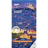 Fodor's Paris 25 Best 2021 (Full-color Travel Guide)