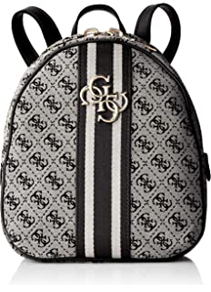 Guess Vintage Backpack - Mochilas Mujer