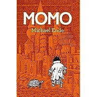 Momo / (Spanish Edition)
