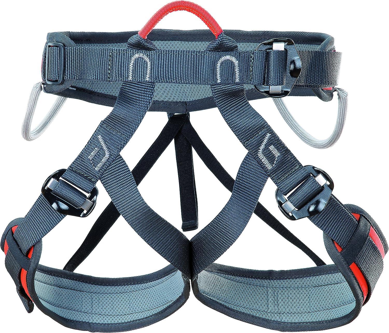 Climbing Technology Plus Kit Vía Férrea