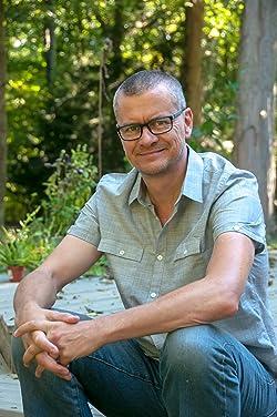 Amazon.com: Stefan Bolz: Books, Biography, Blog