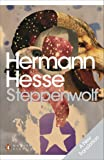 Steppenwolf (Penguin Modern Classics)