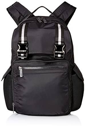 ab1b240466 Amazon.com  2(X) ist Men s Nylon Backpack