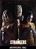 The Strangers: Prey At Night (DVD) [2018]