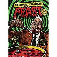 Herschell Gordon Lewis Feast