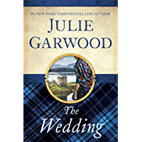 The Wedding (Lairds' Fiancees Book 2) (English Edition)
