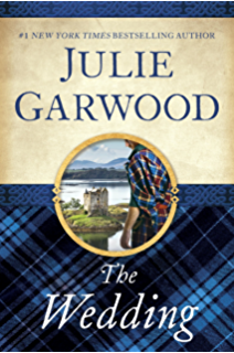 Julie Garwood Ransom Pdf