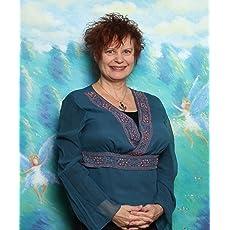 Laurie Szott-Rogers