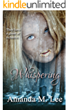 Whispering (Covenant College Book 2)