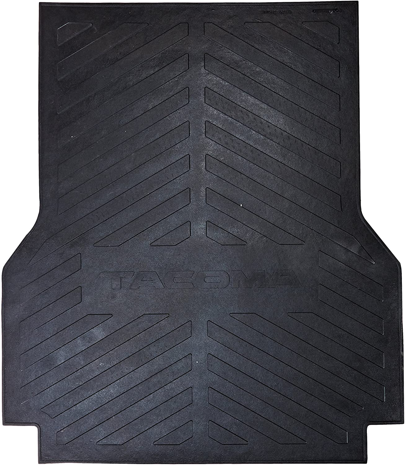 amazon com toyota accessories pt580 35050 sb bed mat for short bed tacoma models automotive toyota accessories pt580 35050 sb bed mat for short bed tacoma models