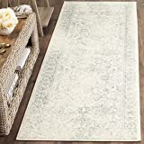 Safavieh Adirondack Collection ADR109S Ivory and