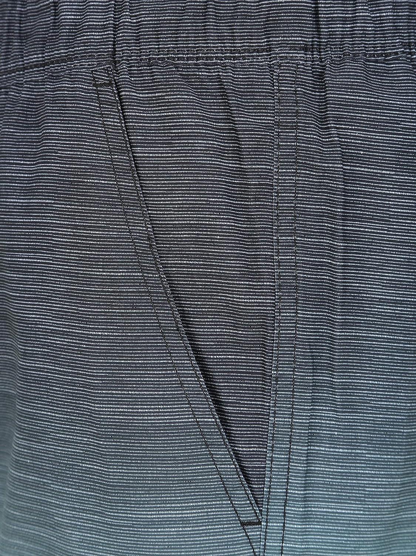 BILLABONG Herren All Day Faded Lb Shorts