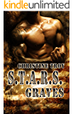 S.T.A.R.S.: Graves