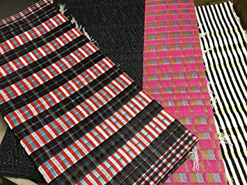Plastic Outdoor Rugs Uk plastic rugs uk Roselawnlutheran Plastic