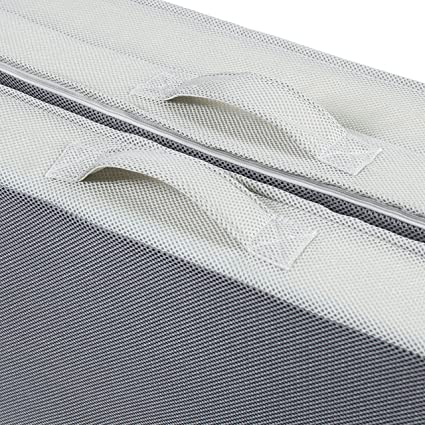 mattress memory portable with guest bed beds rollaway foam