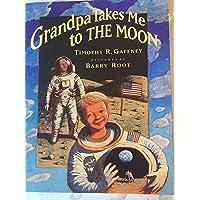 Harcourt School Publishers Collections: LVL Lib: Grandpa Takes Me..Gr2 Colltn