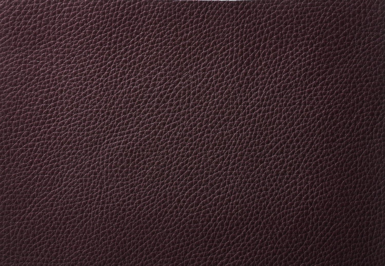 Notizblock HelfRecht Memo Classic Classic Classic  aus Leder Notizblock in Lederhülle Notizbuch - karminrot B00LOGQ378 | Wirtschaftlich und praktisch  | Feinbearbeitung  | Sale Outlet  6759ff
