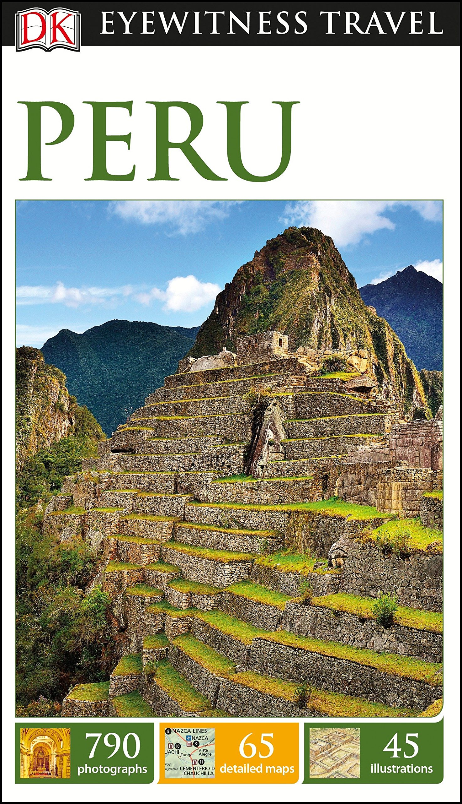 Image result for eyewitness peru 2016