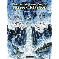 Les Chroniques de la Lune Noire  - tome 19 - semaine ordinaire (Une)