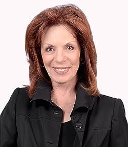 Doris Mortman
