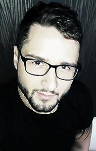 Ignatz Rajher