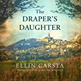 The Draper's Daughter