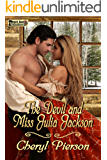 The Devil and Miss Julia Jackson