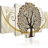 murando b-C-0073-b-n b-C-0073-b-o b-C-0073-b-pfiori albero amore ornamento astrazione