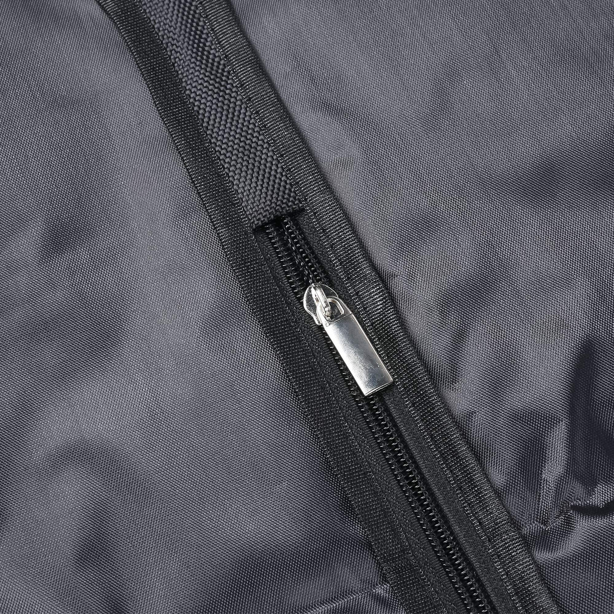 COSMOS Suit & Dress Travel Storage Garment Bag Carry Bag with Handles, 39 x 23 inches by CM (Image #5)