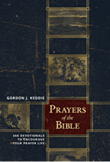 The unfolding kindle edition by timothy brindle religion prayers of the bible 366 devotionals to encourage your prayer life fandeluxe Choice Image