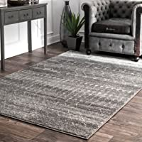 Amazon Best Sellers Best Area Rugs