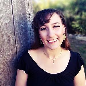 Bethany Maines