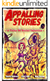 Appalling Stories: 13 Tales of Social Injustice